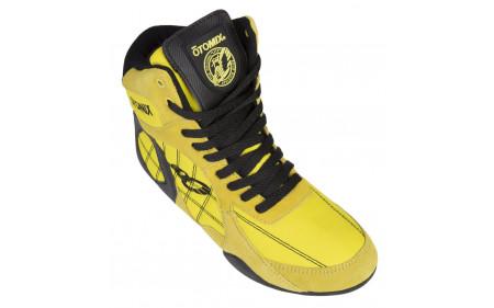 otomix_ninja_warrior_-_yellow_side