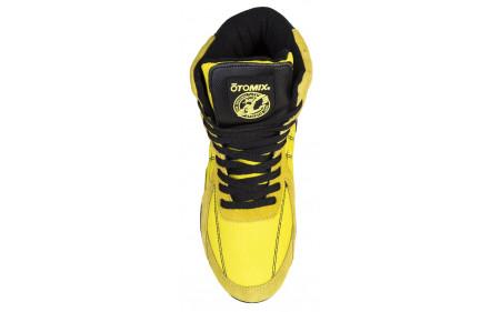 otomix_ninja_warrior_-_yellow_oben