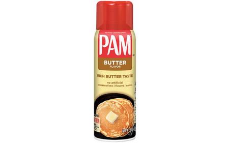 pam_kochspray_buttercoat