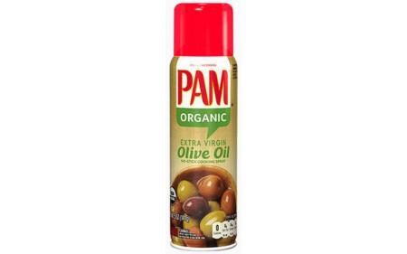 pam_olive