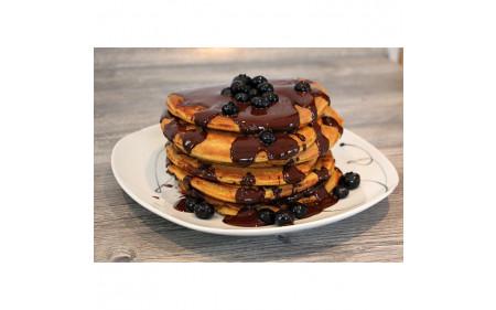 lsp-oat-king-pancake-3