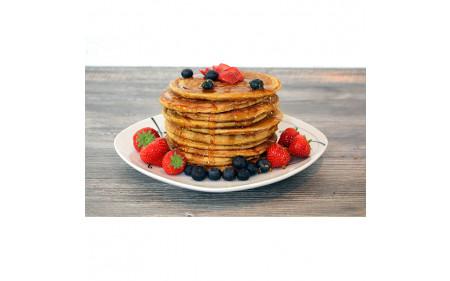lsp-oat-king-pancake-2