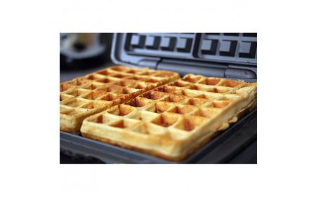 lsp-oat-king-pancake-4