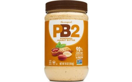 pb2_peanut_butter_454g.jpg
