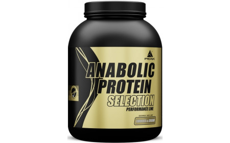 peak-anabolic-protein-selection-cookies-cream