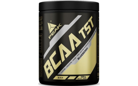 peak-bcaa-tst-blueberry.jpg