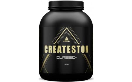 peak-createston-classic_cherry