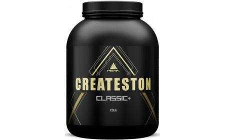 peak-createston-classic_cola