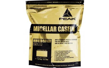 peak-micellar-casein-beutel.jpg