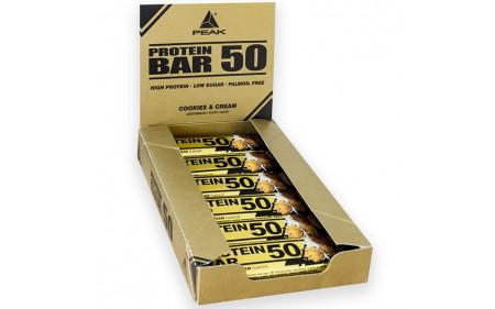 peak-protein-bar-50-cookies-cream.jpg