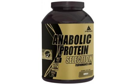 peak_anabolic_protein_selection_1800g.jpg