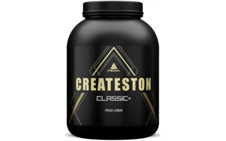 peak_createston_3090g_fresh_lemon.jpg