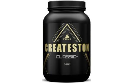 peak_createston_classic+_cherry.jpg