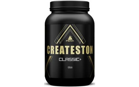 peak_createston_classic+_cola.jpg
