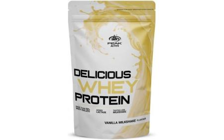 peak_delicious_whey_protein