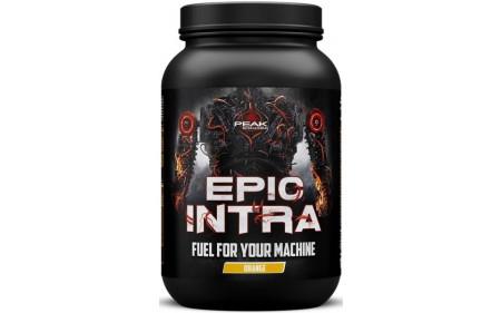 Peak Epic Intra - 1500g