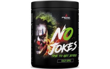 peak_no_jokes_crazy_apple