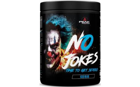 peak_no_jokes_iced_blue