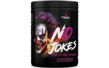 peak_no_jokes_purple_wildberry