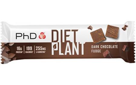 phd-diet-plant-bar-dark-chocolate-1-riegel