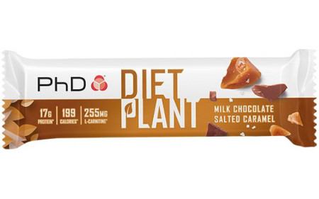 phd-diet-plant-bar-milk-chocolate-salted-chocolate