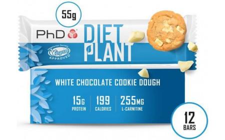 phd-diet-plant-bar-white-chocolate-cookie-dough-12er