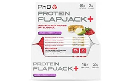phd-protein-flapjack_sparpack_apple.jpg