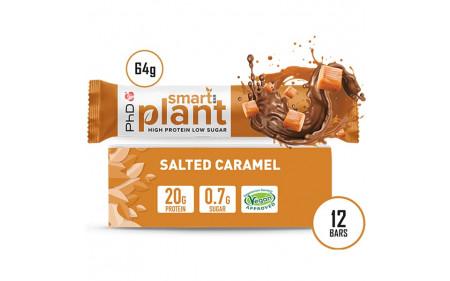 smart-bar-plant-salted-caramel