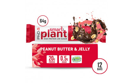 phd-smart-plant-bar-peanut-butter-jelly
