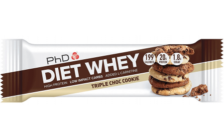phd_diet_whey_bar_cookie.png