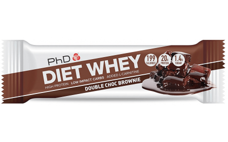 phd_diet_whey_bar_double_choco.png