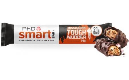 phd_smart_bar_mississippi_mudder_pie