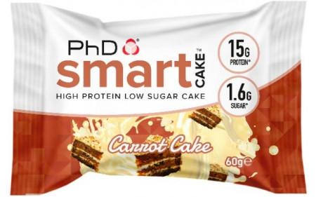 phd_smart_cake_carrot_cake
