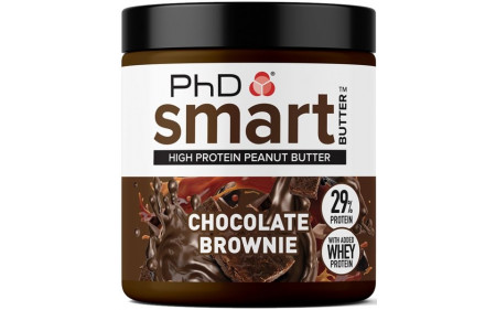 PhD_smart_peanut_butter_brownie