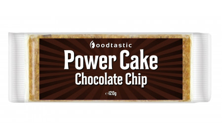 Power-Cake-Choco-Chip