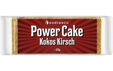 Power-Cake-Kokos-Kirsch