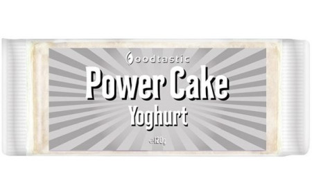 Power-Cake-Yoghurt