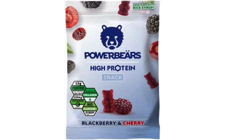 powerbeärs_high_protein_snack_blackberry_cherry