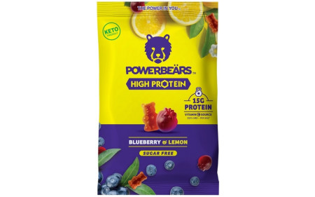 powerbeärs_high_protein_snack_blueberry_lemon.jpg