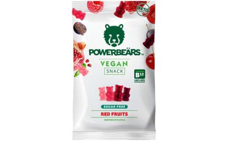 powerbeaers-vegan-snack-red-fruits-sugar-free-50g.jpg