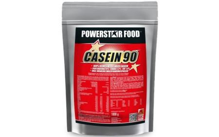 powerstar_casein_90_1000g
