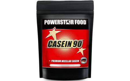 powerstar_food_casein_90_1000g