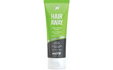 Pro Tan Hair Away - 237ml
