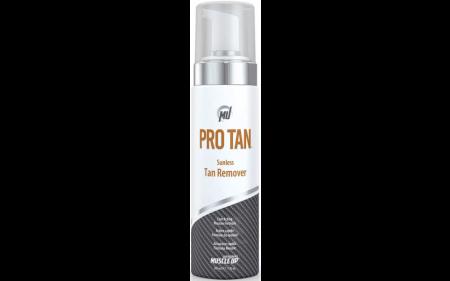Pro Tan Sunless Tan Remover - 207ml