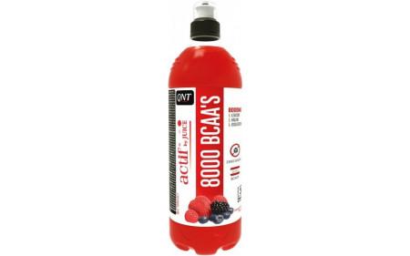 QNT BCAA 8000 Drink - 700ml