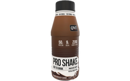qnt_pro_shake_chocolate