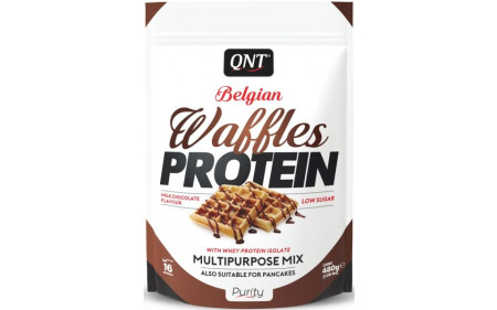 qnt_protein_waffles_milk_chocolate