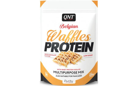 qnt_protein_waffles_white_chocolate