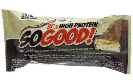 qnt_so_good_high_protein_bar_choco_caramel.jpg