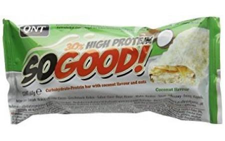 qnt_so_good_high_protein_bar_coconut.jpg